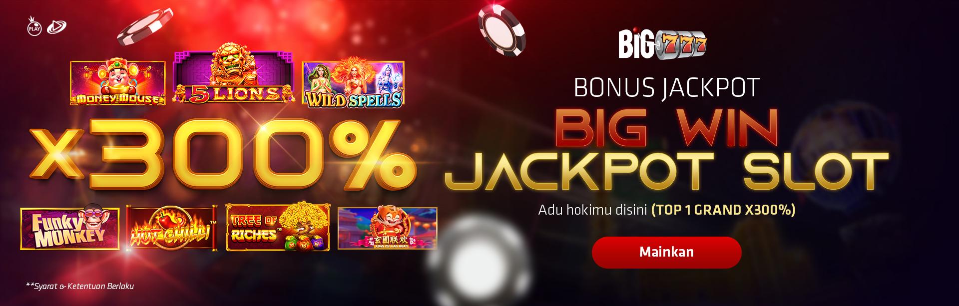 Tempat Terbaik Bermain Poker Online Dengan Uang Sungguhan