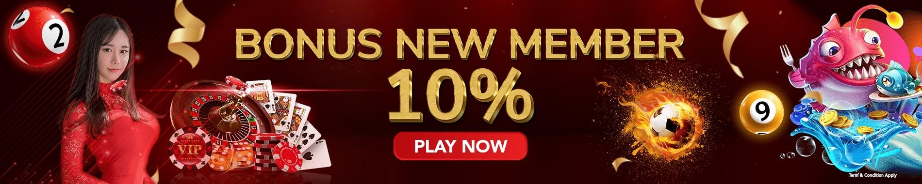 Berhenti Menjadi Gelandangan – 5 Cara Menguangkan Online dengan Mempromosikan Situs Poker