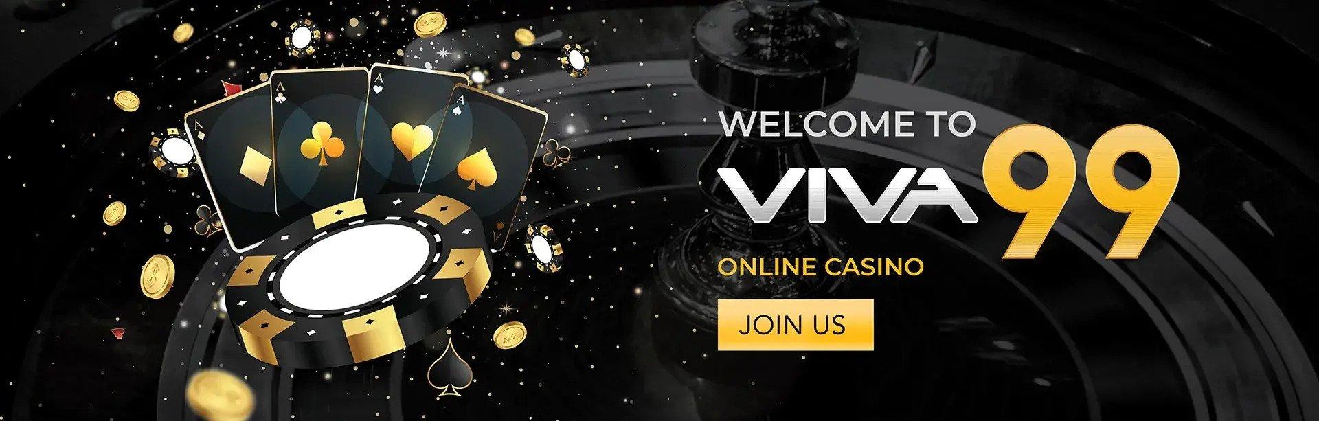 Wild Jack Casino – Dikenal dengan Blackjack Online Plus 300 Lebih Banyak Permainan Kasino